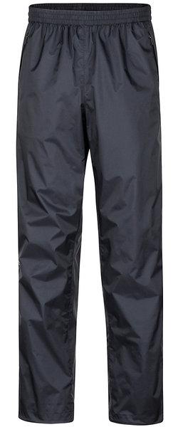 Marmot PreCip Eco Pants - Short - Men's