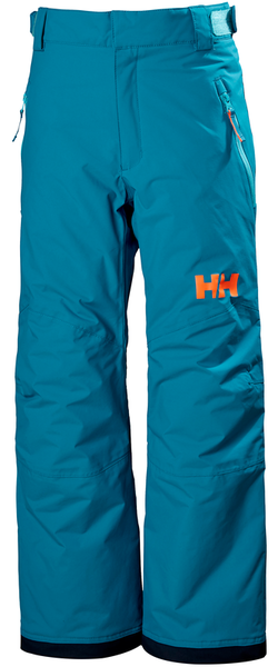Helly Hansen Legendary Pant - Kid's