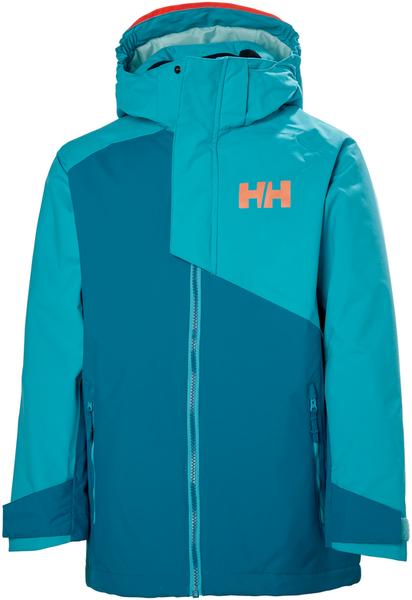 Helly Hansen Cascade jacket - Jr.