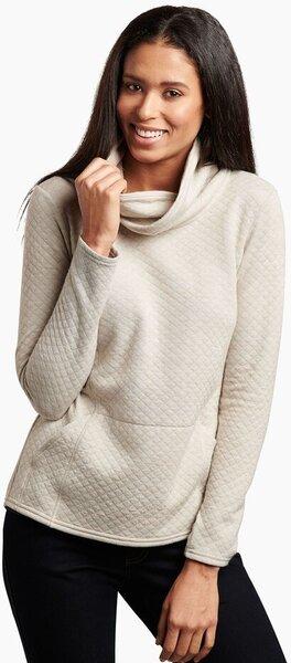 Kuhl Athena Pullover - Women's