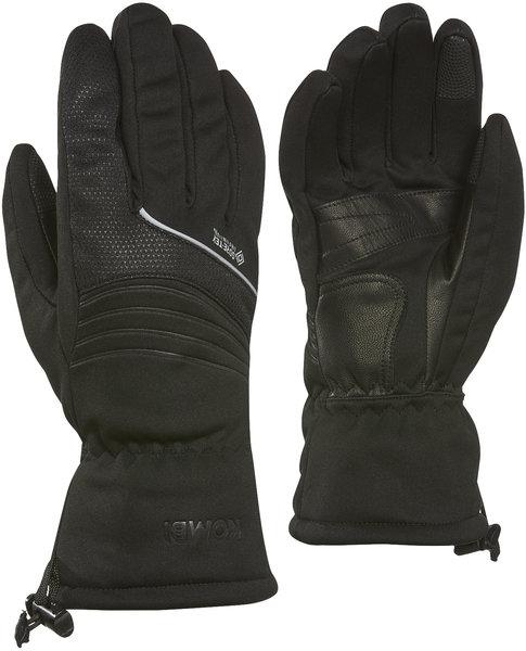 Kombi The Outdoorsy Glove - Men's