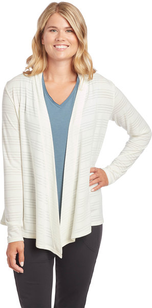 Kuhl Intuition Wrap - Women's
