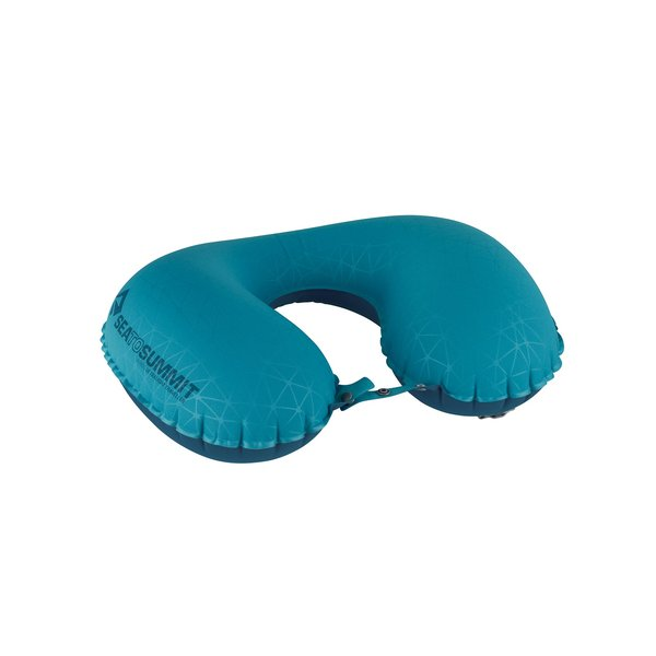 Sea to Summit Aeros Ultralight Traveller Pillow