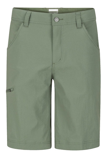 Marmot Arch Rock Shorts - Men