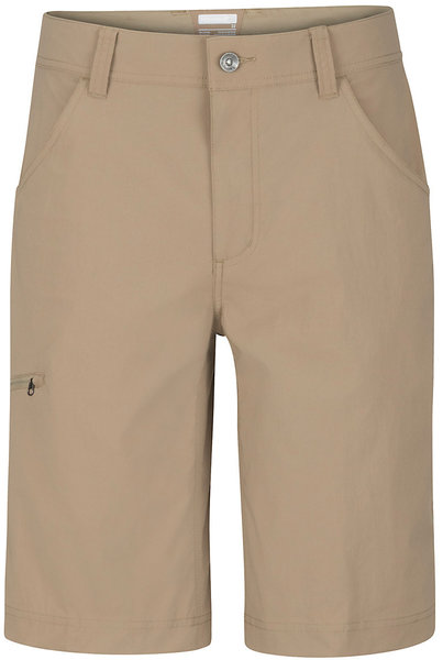 Marmot Arch Rock Short - Men's Color: Desert Khaki