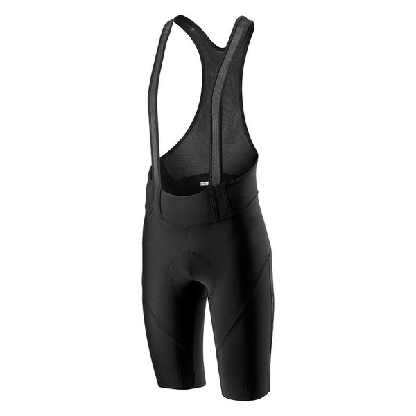 Castelli Velocissimo IV Bibshort - Men's Color: Black