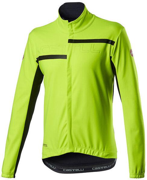 Castelli Transition 2 Jacket - Men's