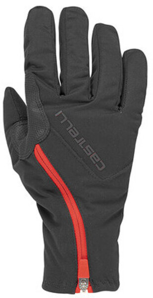 Castelli Spettacolo Ros Glove - Women's