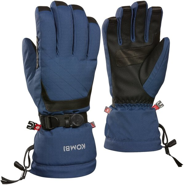 Kombi Vanguard PRIMALOFT® Gloves - Men's