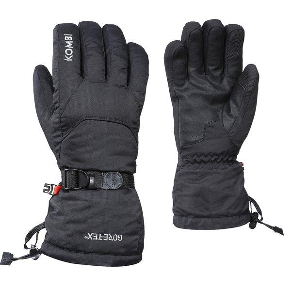 Kombi The Gifted GORE-TEX® + Gore active Men's Glove
