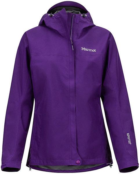 Marmot Minimalist GTX Jacket - Women's
