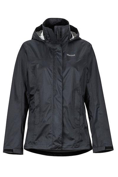 Marmot PreCip Eco Jacket - Women's
