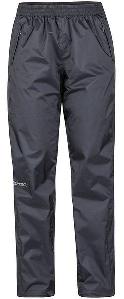 Marmot PreCip Eco Pants - Long - Women's