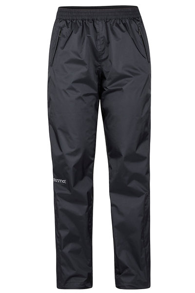 Marmot PreCip Eco Pants - Women's