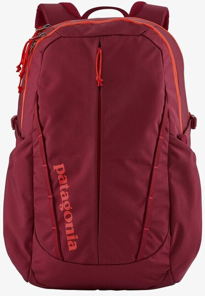 Patagonia Refugio 26L - Women's Color: Roamer Red