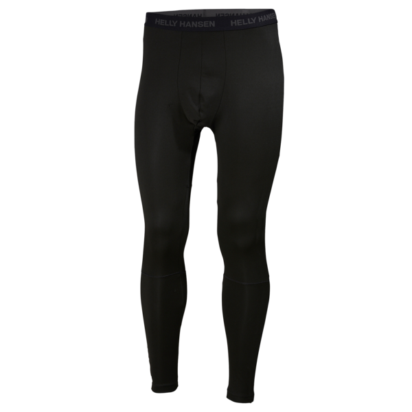 Helly Hansen Lifa Pant Color: Black