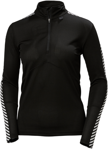 Helly Hansen Lifa 1/2 Zip - Women's