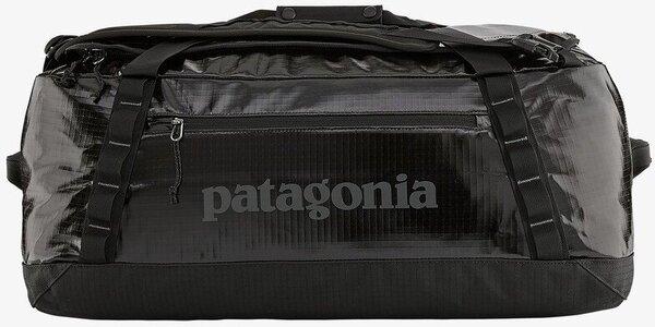 Patagonia Black Hole Duffel Bag 55L