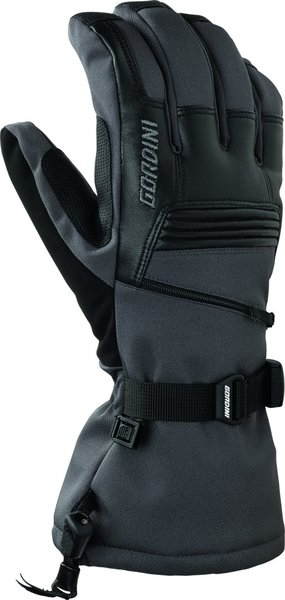 Gordini Storm Trooper II GORE-TEX Glove - Men's