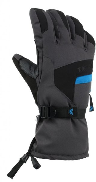 Gordini Da Goose V Down GORE-TEX Glove - Mens