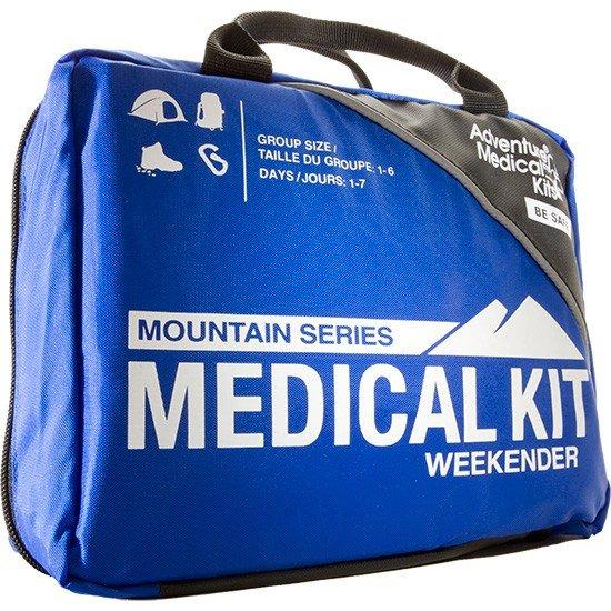 Adventure Medical Kits Weekender First Aid Kit
