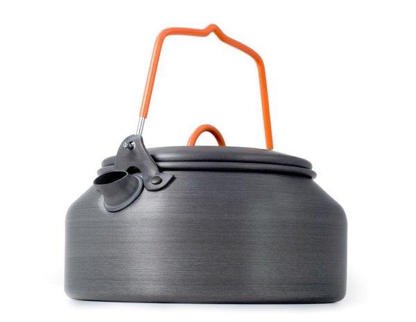 GSI Halulite Tea kettle