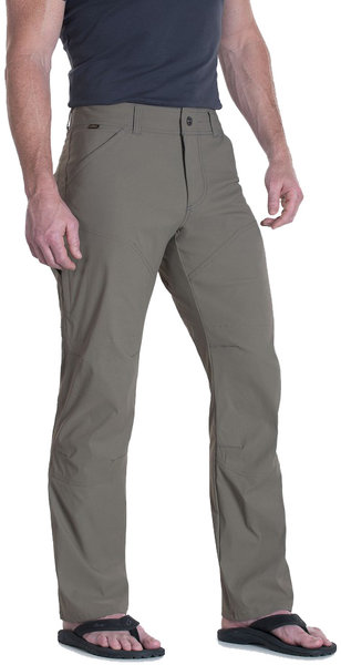 Kuhl Renegade Pant - Men's