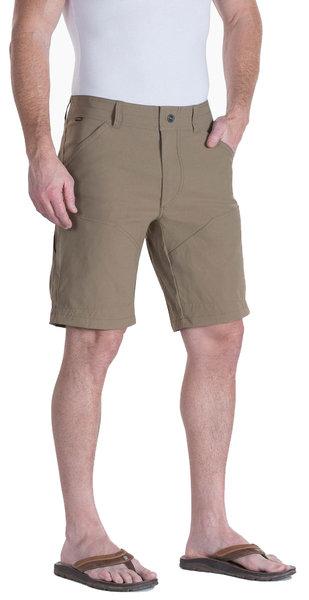 "Kuhl Renegade Short - 10"" - Men's"