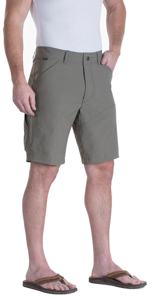 "Kuhl Renegade Short - 12"" - Men's"
