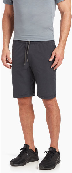 Kuhl Freeflex Short - Men's Color: Koal