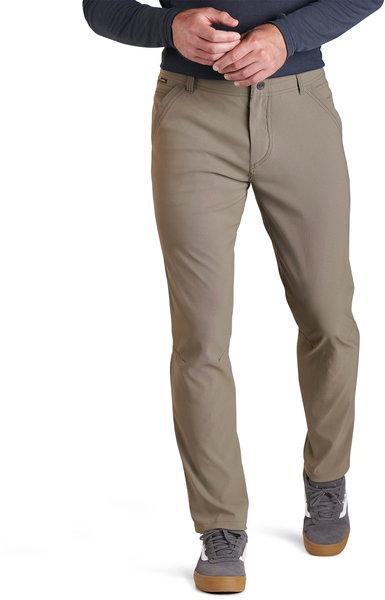 Kuhl Renegade Afire Pants - Men's