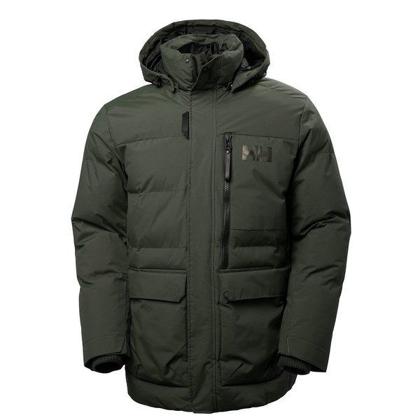 Helly Hansen Tromsoe Jacket - Men's