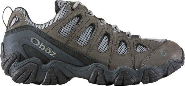 Oboz Footwear Sawtooth II Low - Men's