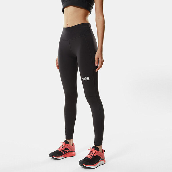 The North Face Movmynt Tight - Women's