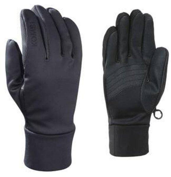 Kombi The Winter Multi- Tasker Glove - Men's
