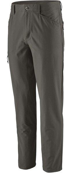 Patagonia Quandary Pants - Regular - Men's