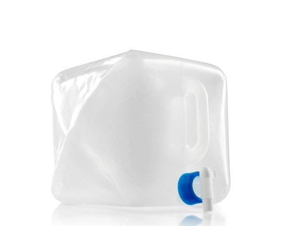 GSI 10L Water Cube