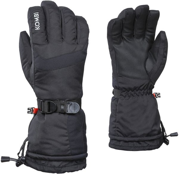 Kombi Pioneer WATERGUARD® Gloves - Men's