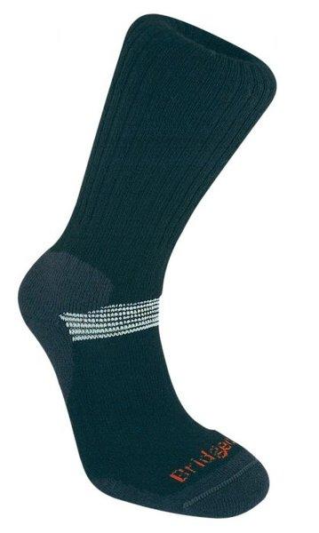 Bridgedale Cross Country Ski Socks