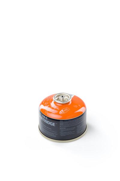 GSI Isobutane 110g Fuel Canister