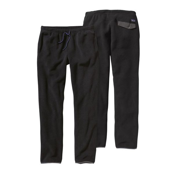 Patagonia Synchilla® Snap-T™ Fleece Pants