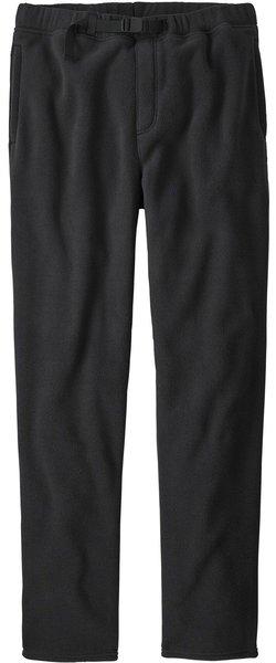 Patagonia Lightweight Synchilla® Snap-T™ Fleece Pants - Men's