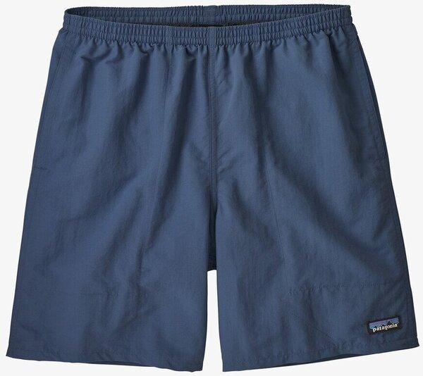 "Patagonia Baggies 7"" Shorts - Men's"