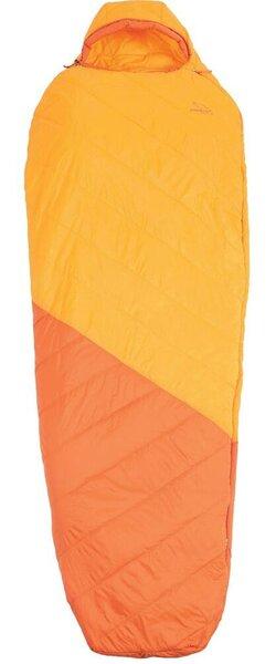 Peregrine Saker 35 Sleeping Bag (+2C)