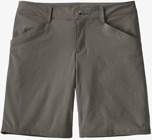 "Patagonia Quandary Shorts 7"" - Women's"