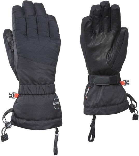 Kombi Fidele PRIMALOFT® Gloves - Women's