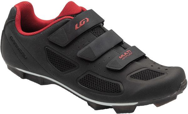 Garneau Multi Air Flex II Cycling Shoes - Men's