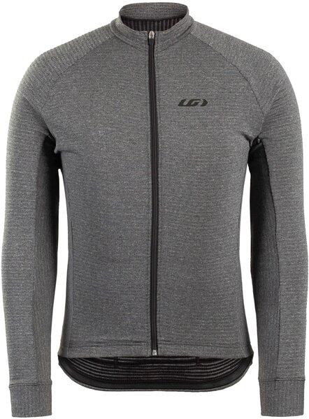Garneau Thermal Wool Jersey - Men's