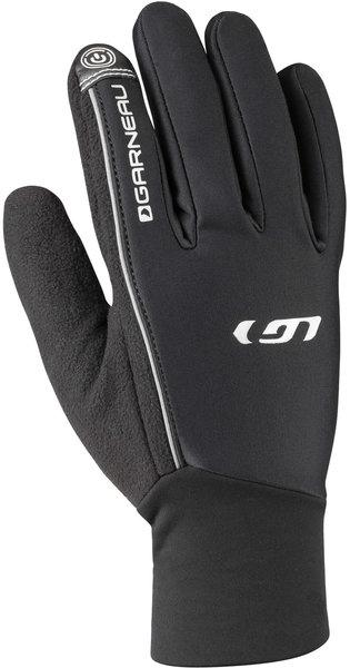 Garneau Ex Ultra Gloves - Women's