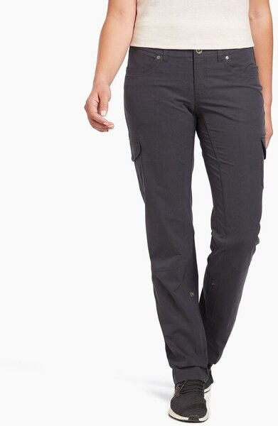 Kuhl Freeflex Roll-Up Pants - Women's